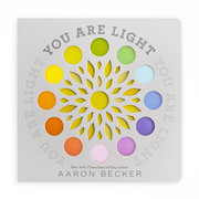 You Are Light-Autographed