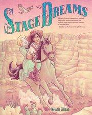 Stage Dreams