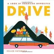 Drive: Roadside Opposites