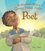 Poet: Remarkable Story (Hardcover)
