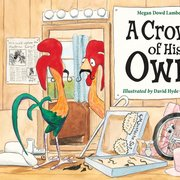 Crow of His Own (Paperback)