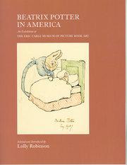 Beatrix Potter in America