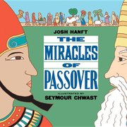 Miracles of Passover