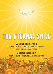 The Eternal Smile: Three Stories