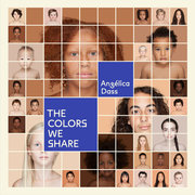 Colors We Share