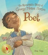 Poet: Remarkable Story (Paperback) - To Be Autographed 12/14