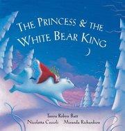 Princess and the White Bear King