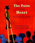 Palm of My Heart: Poetry by African American Children