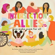 IntersectionAllies: We Make Room for All