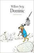 Dominic - French