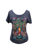 Anne of Green Gables Ladies T-Shirt