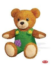 My Friend Corduroy Soft Toy