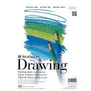 Strathmore Drawing Art Pad