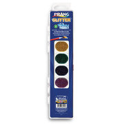 Prang Glitter Watercolors