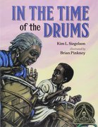 In the Time of Drums