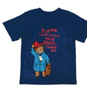 Paddington Youth T-Shirt