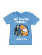 Phantom Tollbooth Youth T-Shirt