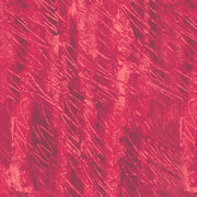 Pink Brushstroke Fabric