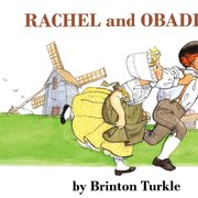 Rachel and Obadiah (Softcover)