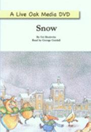 Snow DVD