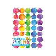 Lil' Watercolor Paint Pad