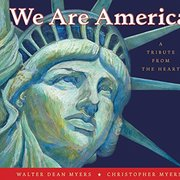 We Are America - Autographed