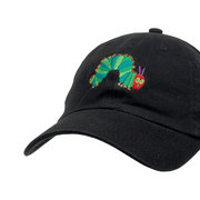 Very Hungry Caterpillar Baseball Hat - Adult