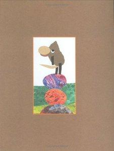 Leo Lionni Exhibition Catalog