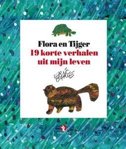 Flora and Tiger - DUTCH