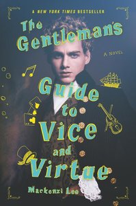 Gentleman's Guide to Vice & Virtue