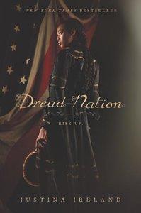 Dread Nation PB