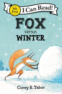 Fox vs. Winter