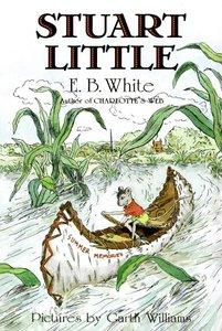 Stuart Little (Softcover)