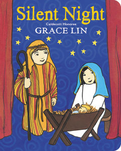 Silent Night - Autographed