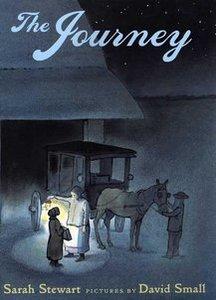 Journey-Autographed