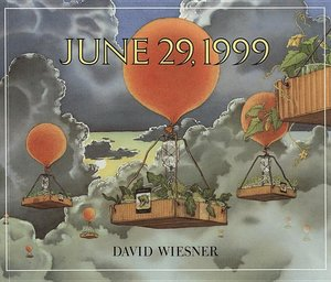 June 29, 1999 (Softcover)