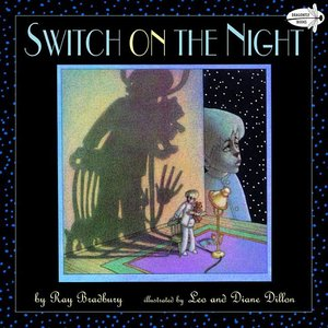 Switch on the Night (Softcover)