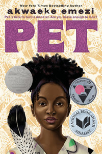 Pet (Softcover)