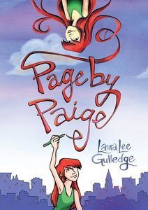 Page by Paige