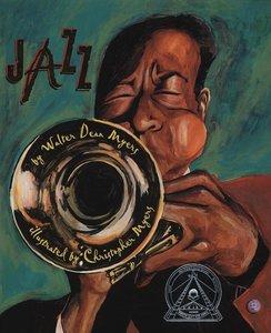 Jazz (paperback)