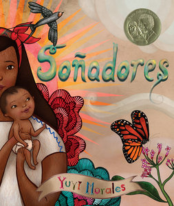 Dreamers (Spanish Edition)