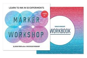 Marker Workshop