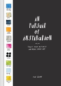 In Pursuit of Inspiration