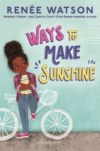 Ways to Make Sunshine (Softcover)