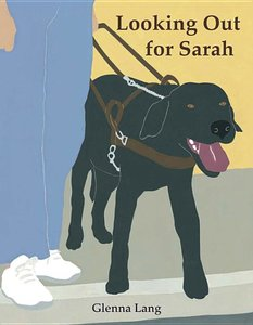 Looking Out for Sarah