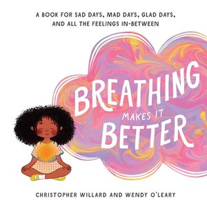 Breathing Makes it Bettter