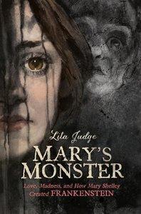 Mary's Monster