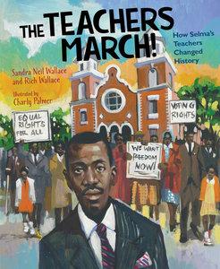 Teacher's March