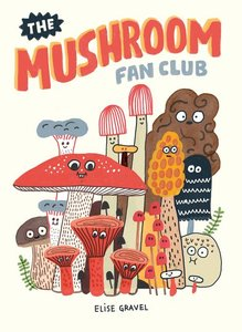 Mushroom Fan Club