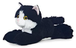 Mini Cat Flopsie